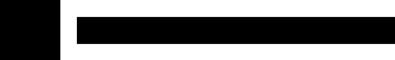 Ironspine Press Logo